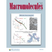 Macromolecules: Volume 46, Issue 2