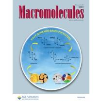 Macromolecules: Volume 46, Issue 3