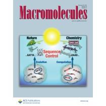 Macromolecules: Volume 46, Issue 4