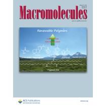 Macromolecules: Volume 46, Issue 5