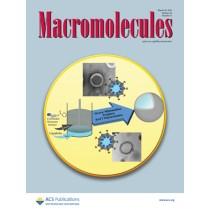 Macromolecules: Volume 46, Issue 6