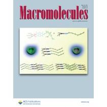Macromolecules: Volume 46, Issue 10