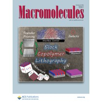 Macromolecules: Volume 47, Issue 1