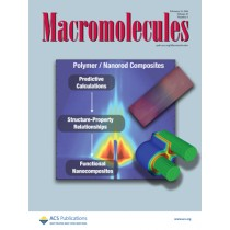 Macromolecules: Volume 47, Issue 3