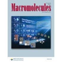 Macromolecules: Volume 47, Issue 4