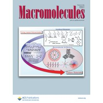 Macromolecules: Volume 47, Issue 6