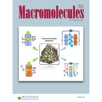Macromolecules: Volume 47, Issue 7