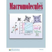 Macromolecules: Volume 47, Issue 9