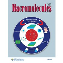 Macromolecules: Volume 47, Issue 11