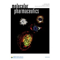 Molecular Pharmaceutics: Volume 17, Issue 12