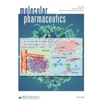 Molecular Pharmaceutics: Volume 17, Issue 4