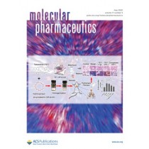Molecular Pharmaceutics: Volume 17, Issue 5