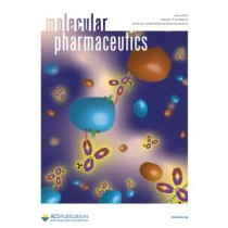 Molecular Pharmaceutics: Volume 17, Issue 6