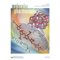 Molecular Pharmaceutics: Volume 17, Issue 7