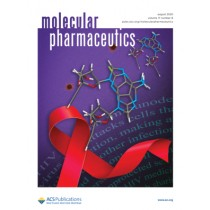Molecular Pharmaceutics: Volume 17, Issue 8