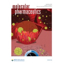 Molecular Pharmaceutics: Volume 17, Issue 9