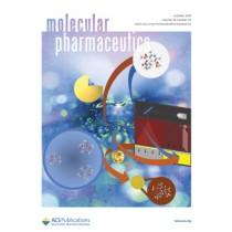 Molecular Pharmaceutics: Volume 18, Issue 10