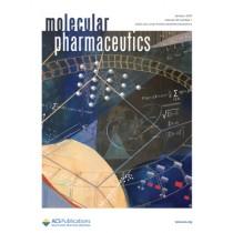 Molecular Pharmaceutics: Volume 18, Issue 1