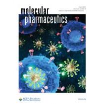 Molecular Pharmaceutics: Volume 18, Issue 3
