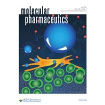 Molecular Pharmaceutics: Volume 18, Issue 7