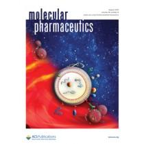 Molecular Pharmaceutics: Volume 18, Issue 8