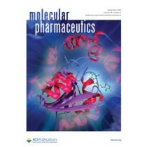 Molecular Pharmaceutics: Volume 18, Issue 9