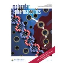 Molecular Pharmaceutics: Volume 12, Issue 2
