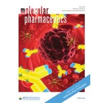 Molecular Pharmaceutics: Volume 12, Issue 6