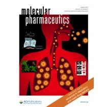 Molecular Pharmaceutics: Volume 12, Issue 8