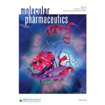 Molecular Pharmaceutics: Volume 13, Issue 5