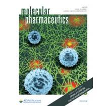 Molecular Pharmaceutics: Volume 13, Issue 7