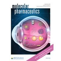 Molecular Pharmaceutics: Volume 13, Issue 9