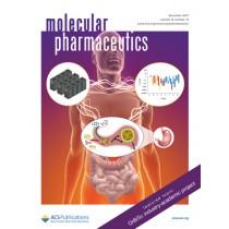 Molecular Pharmaceutics: Volume 14, Issue 12