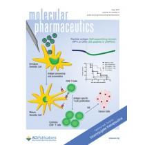 Molecular Pharmaceutics: Volume 14, Issue 5