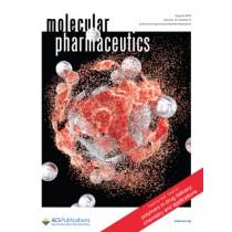 Molecular Pharmaceutics: Volume 14, Issue 8