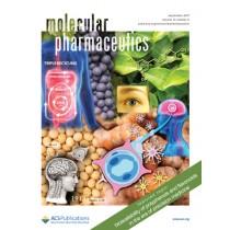 Molecular Pharmaceutics: Volume 14, Issue 9