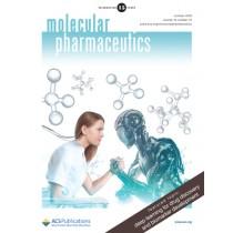 Molecular Pharmaceutics: Volume 15, Issue 10