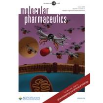 Molecular Pharmaceutics: Volume 15, Issue 3