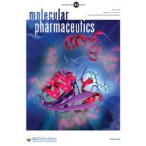 Molecular Pharmaceutics: Volume 15, Issue 4