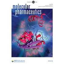 Molecular Pharmaceutics: Volume 15, Issue 7