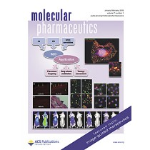 Molecular Pharmaceutics: Volume 7, Issue 1