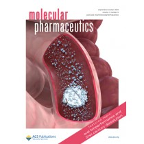 Molecular Pharmaceutics: Volume 7, Issue 5