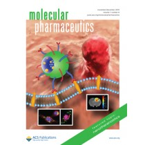 Molecular Pharmaceutics: Volume 7, Issue 6
