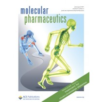 Molecular Pharmaceutics: Volume 8, Issue 4