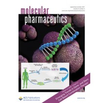 Molecular Pharmaceutics: Volume 8, Issue 5