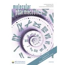Molecular Pharmaceutics: Volume 8, Issue 6