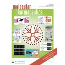 Molecular Pharmaceutics: Volume 9, Issue 3