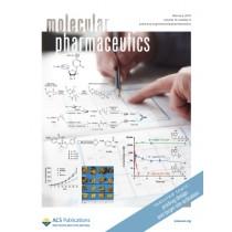 Molecular Pharmaceutics: Volume 10, Issue 2