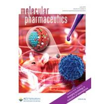 Molecular Pharmaceutics: Volume 10, Issue 6