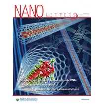 Nano Letters: Volume 19, Issue 8
